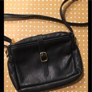 Clare V Mini Sac crossbody